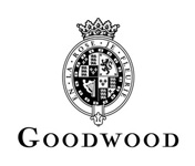 Visit the Goodwood House website