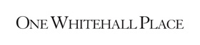Visit the One Whitehall Place website