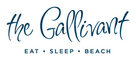 Visit the The Gallivant website