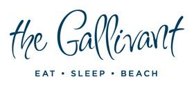 Visit the The Gallivant website
