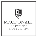 Visit the Macdonald Berystede Hotel & Spa website