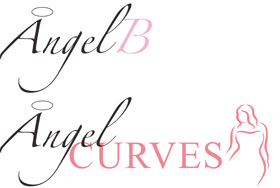 Visit the Angel B Bridal website
