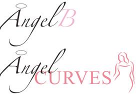 Visit the Angel B Bridal website