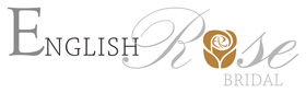 Visit the English Rose Bridal website