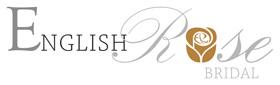 Visit the English Rose Bridal website