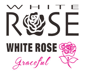 Visit the White Rose Bridal website