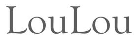 Visit the Lou Lou Bridal website
