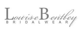Visit the Louise Bentley website