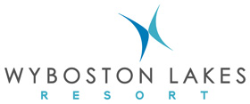 Visit the Wyboston Lakes Resort website