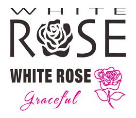 Visit the White Rose Graceful website