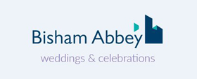 Visit the Bisham Abbey website