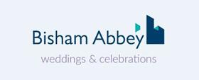 Visit the Bisham Abbey website