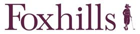 Visit the Foxhills Club & Resort website