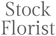 Visit the Stock Florist website