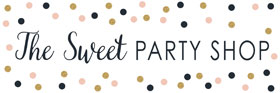 Visit the The Sweet Party Shop website