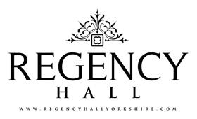 Visit the Regency Hall website