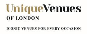 Visit the Unique Venues of London website