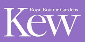 Visit the Kew Gardens website