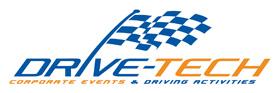 Visit the Drive-Tech Ltd website