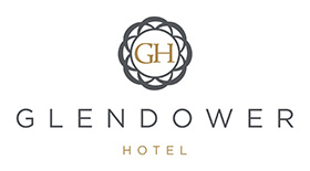 Visit the Best Western Glendower Hotel website