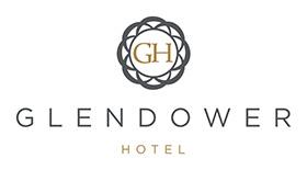 Visit the Best Western Glendower Hotel website