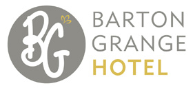 Visit the Barton Grange Hotel website