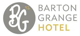 Visit the Barton Grange Hotel website