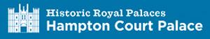 Visit the Hampton Court Palace website