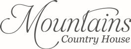 Visit the Mountains Country House website