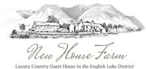 Visit the New House Farm website
