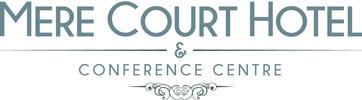 Visit the Mere Court Hotel & Conference Centre website
