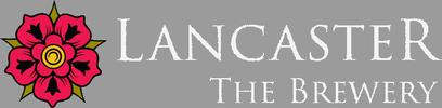 Visit the Lancaster Brewery Company Ltd website