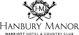 Visit the Hanbury Manor Marriott Hotel & Country Club website