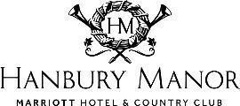 Visit the Hanbury Manor Marriott Hotel & Country Club website