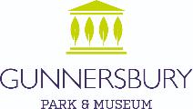 Visit the Gunnersbury Park website