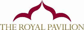 Visit the The Royal Pavilion & Museums website