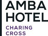 Visit the Amba Hotel Charing Cross website