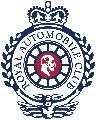 Visit the Royal Automobile Club website