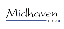 Visit the Midhaven Ltd website