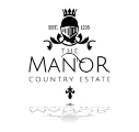 Visit the The Manor Country Estate website