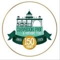 Visit the Clevedon Pier website