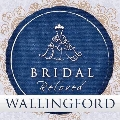 Visit the Bridal Reloved website