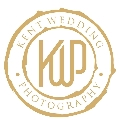 Visit the Kent Wedding Photography website