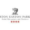 Visit the Ston Easton Park Hotel website