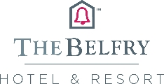 Visit the The Belfry website