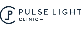 Visit the Pulse Light Clinic website