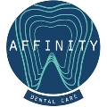 Visit the Affinity Dental Care website