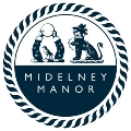 Visit the Midelney Manor website