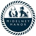 Visit the Midelney Manor website