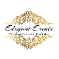 Visit the Elegant Events Boutique website